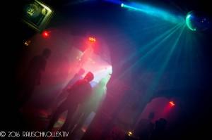 20151207-Sound-n-arts15