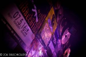 20151207-Sound-n-arts16