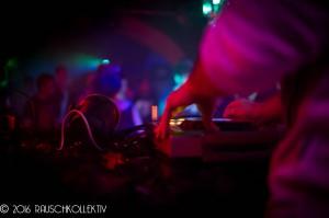 20151207-Sound-n-arts22