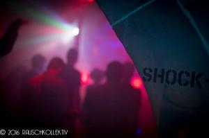 20151207-Sound-n-arts26