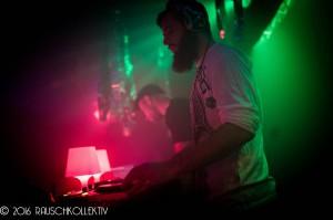 20151207-Sound-n-arts27