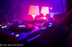 20151207-Sound-n-arts29