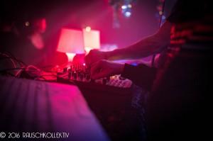 20151207-Sound-n-arts39