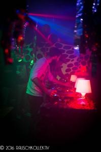 20151207-Sound-n-arts7